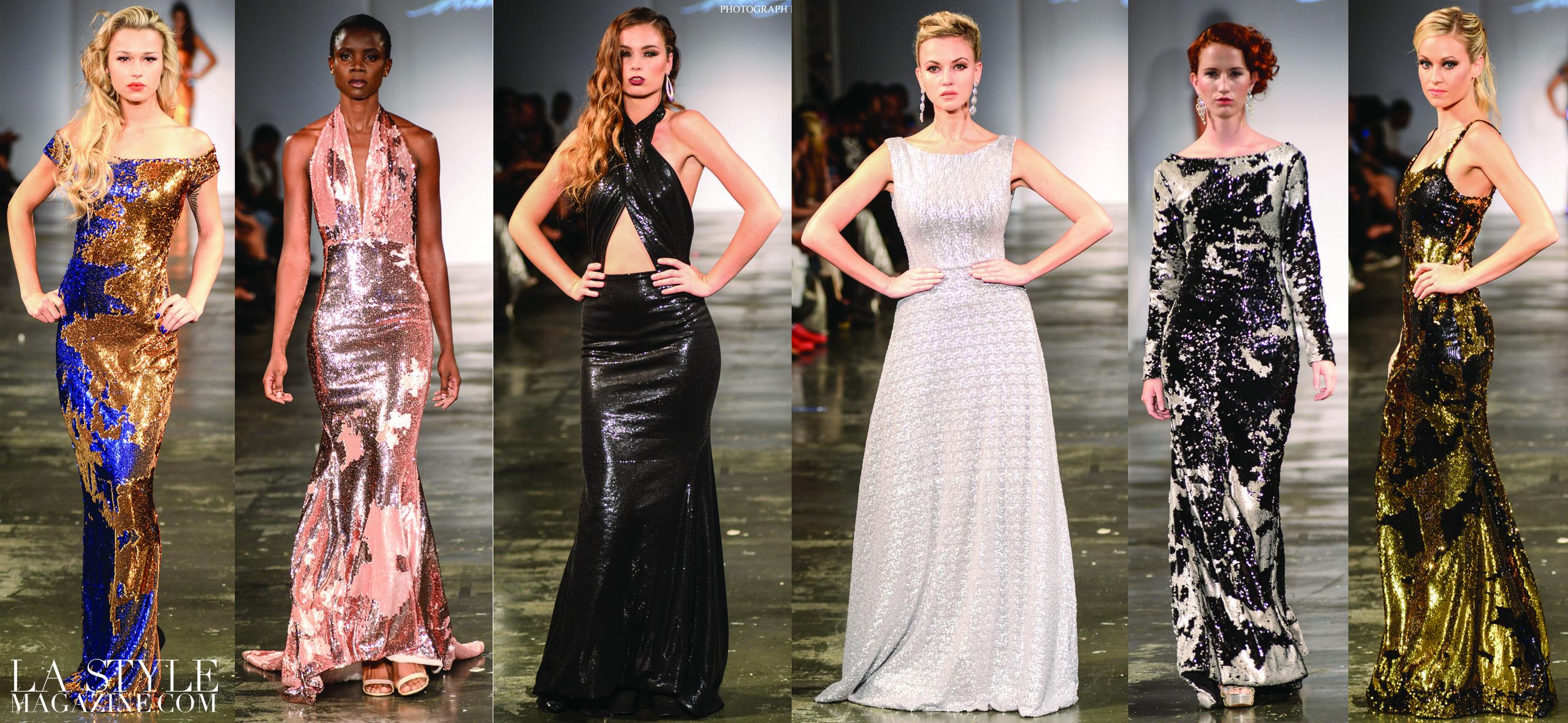 Andre Soriano Designs L A Style Magazine