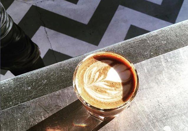 coffeecomissary
