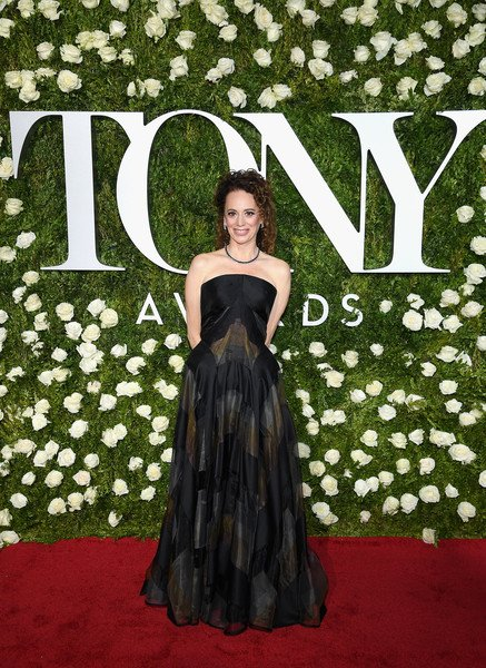 tonyawards2017_-kate-baldwin