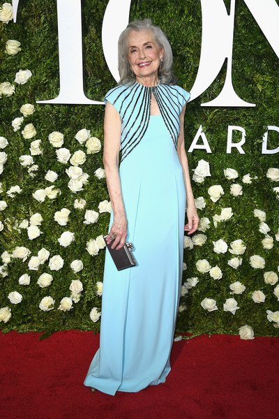 tonyawards2017_-mary-beth-peil