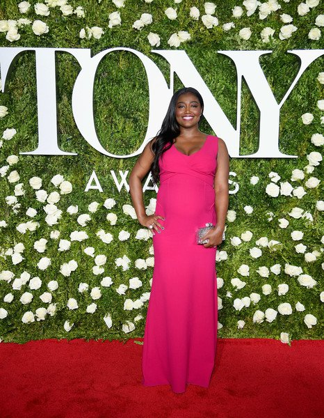 tonyawards2017_-patina-miller