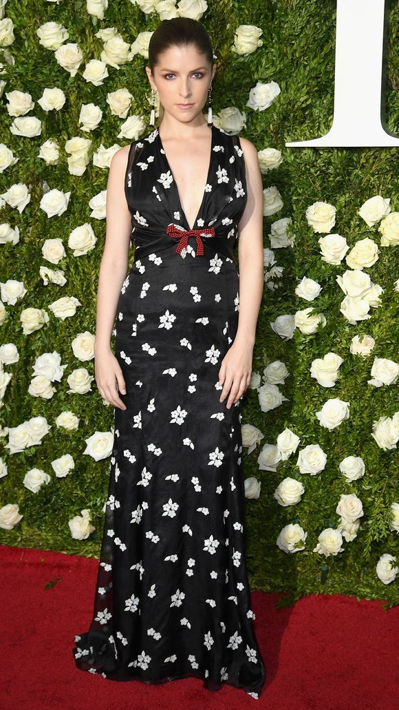 tonyawards2017_anna-kendrick