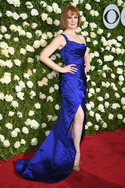 tonyawards2017_kate-baldwin