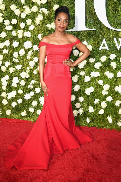 tonyawards2017_michelle-wilson