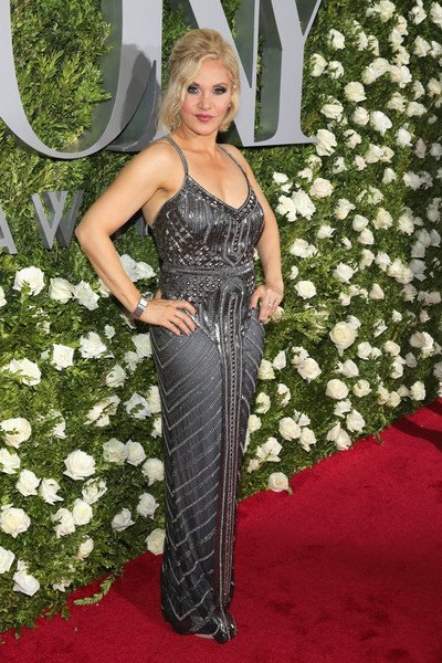 tonyawards2017_orfeh