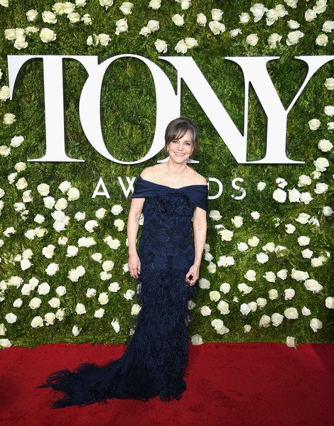 tonyawards2017_sally-field